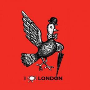 The London Design Festival 2009