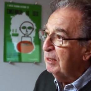 Alexandre Wollner: la formación del diseño en Brasil