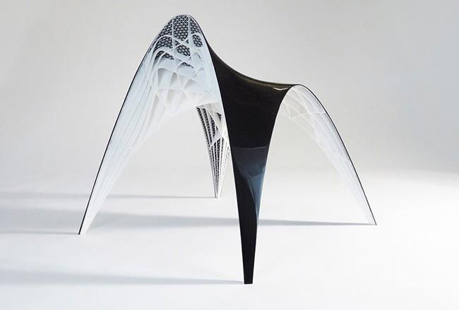 Gaudi_Chair-01