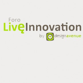 Foro: Live Innovation 16-17 oct 2009 Monterrey