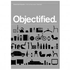 Objectified: un avance de la película
