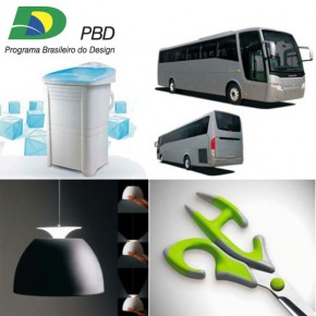 DEBrazil 2010: estado promueve el diseño industrial nacional