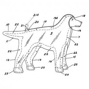cobertor-de-polvo-para-perros00