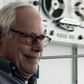"""Entrevista: menos y más, """"The Design Ethos of Dieter Rams"""""""