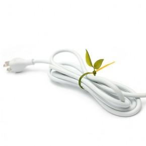 La medida de lo verde: conectividad sustentable