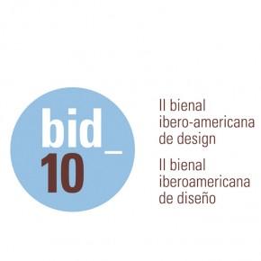 19 Diseñadores venezolanos para la BID_10: diseño en Matadero