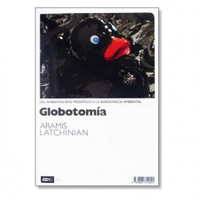 Globotomía: datos pendencieros para reconstruir el concepto de Ecodiseño