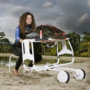 Diseño en Colombia: convocatoria al Premio Lápiz de Acero 2011