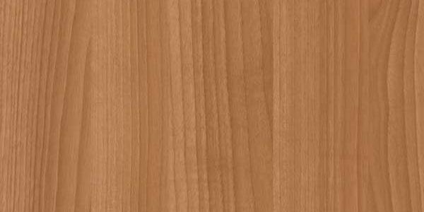 Laminas de melamina color nogal terra mdf 18mm 244cmx183cm - Color nogal en madera ...
