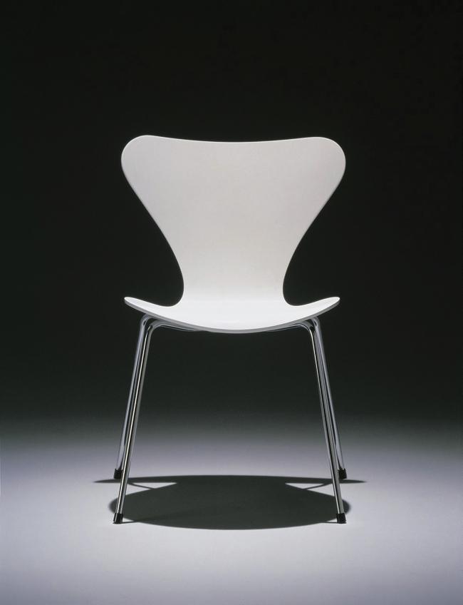 copiados 03 arne jacobsen model 3107 di conexiones. Black Bedroom Furniture Sets. Home Design Ideas