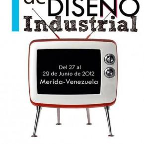 Hola Diseño: Celebración del Día Internacional del Diseño Industrial en Mérida