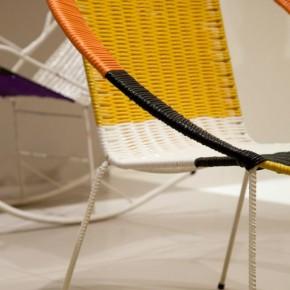 Diseño del Año 2013: la selección del Design Museum en Londres