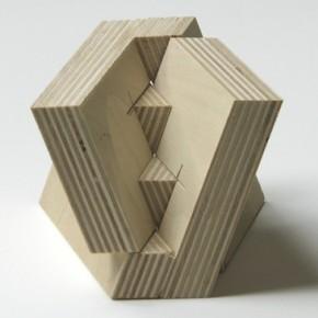 QuaDror: cuando la idea es grande, todas las escalas son pequeñas