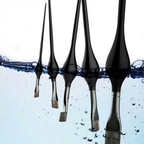 Flotabilidad: objetos sencillos que utilizan principios básicos de ciencia