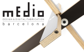 MedioDesign