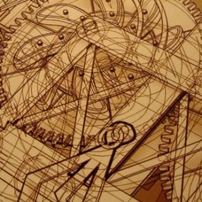 Innovación: la evolución del proceso creativo