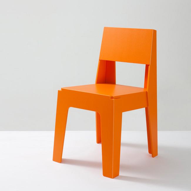 Muebles plasticos san jos for Mobiliario jardin plastico