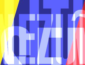 Las Tres Gracias: Venezuela, Diseño y Política
