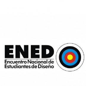 Manifiesto ENED: estudiantes de diseño en Venezuela toman posición