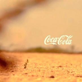 La sostenibilidad según Coca-Cola: de amores o de odios