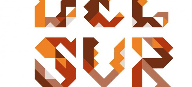 Diseño del Sur: 2 Bienal Internacional Tadeista de Diseño, Bogotá