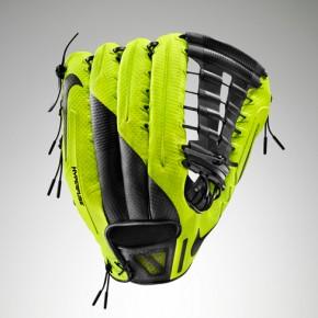 Nike Vapor 360: en el jardín del pelotero venezolano Carlos González