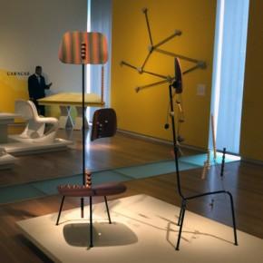 New Territories en NYC: América Latina y el diálogo entre diseño, arte y artesanía