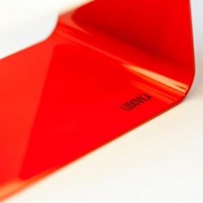 Zanocchi & Starke: diseño desde las pequeñas oficinas, Italia-Brasil