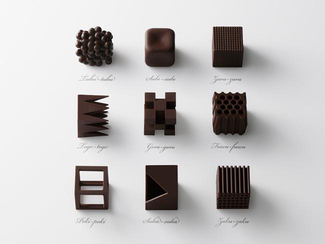 chocolate-maison-et-objet-nendo-03