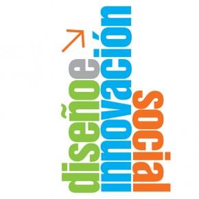 Diplomado: Diseño e Innovación Social 2015, UCAB-ProDiseño