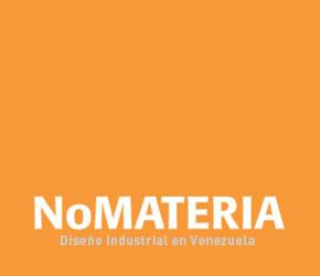 NoMATERIA