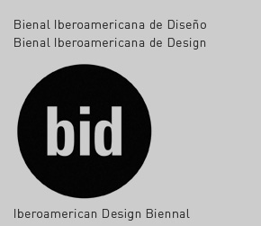 bienal iberoamericana de diseño