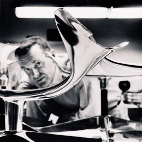 Design Q&A: filosofía de diseño de los Eames en 5 minutos