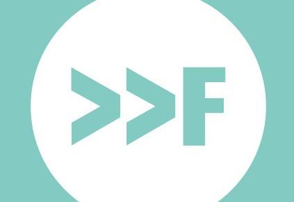 Futuros: 6to. Encuentro BID enseñanza y diseñ