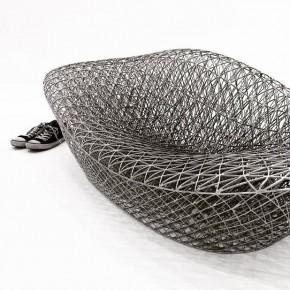 Sofa so Good: 3D print en el mobiliario de Janne Kyttanen