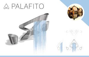 Palafito by Aura Escobar-1