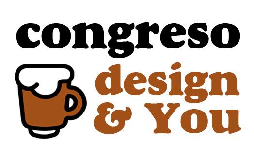 d&y_logo02