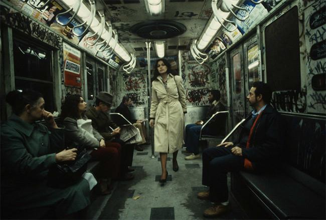 NY-1982_01