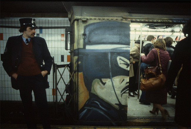 NY-1982_04