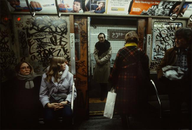 NY-1982_05