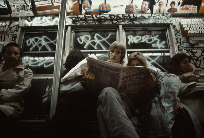 NY-1982_07