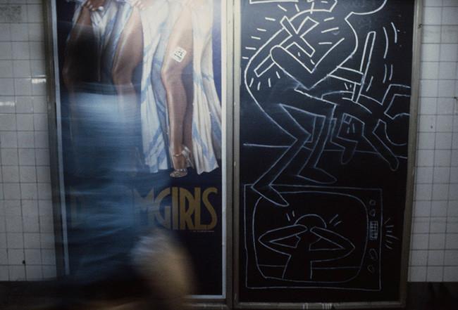 NY-1982_10