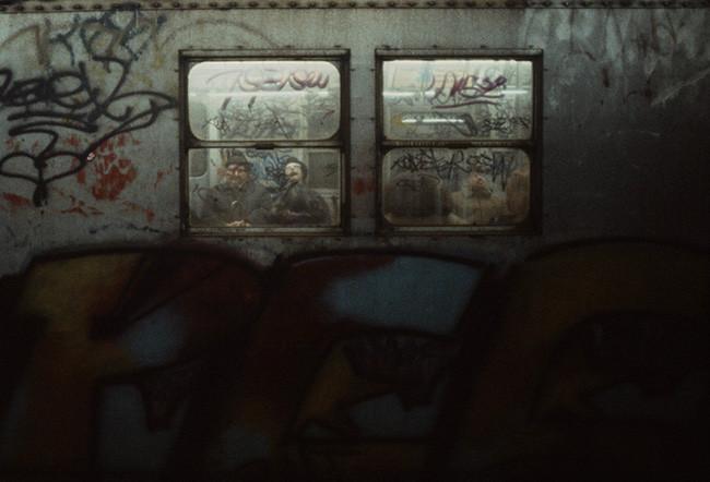 NY-1982_11