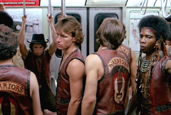 NY-1982_12_warriors