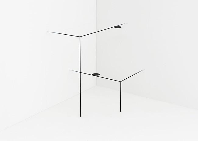 border-table_Nendo_01