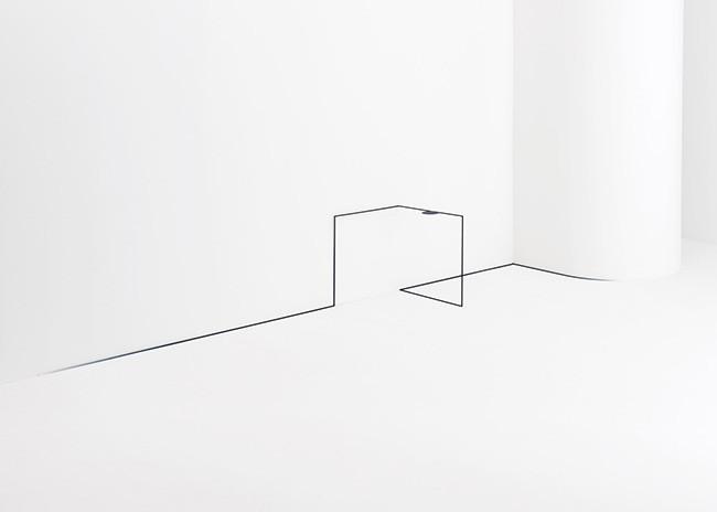 border-table_Nendo_05