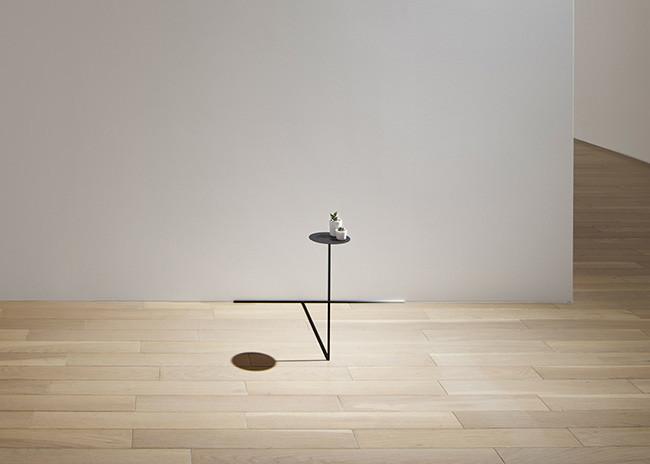 border-table_Nendo_07e