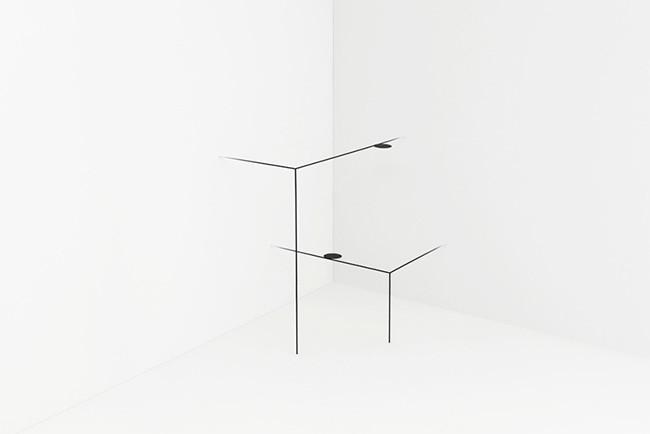 border-table_Nendo_07f