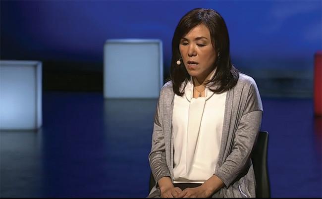 Chieko_Asakawa01
