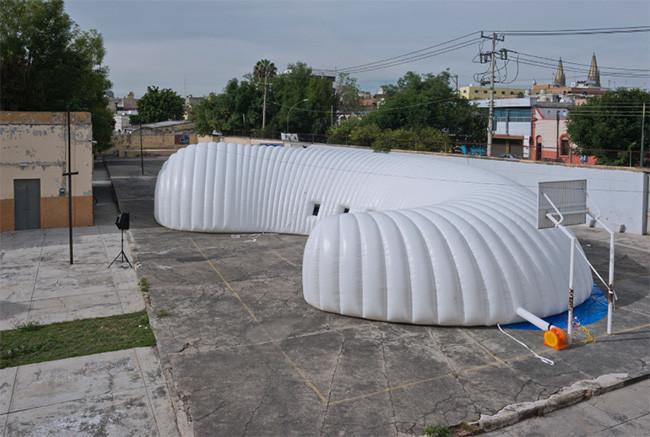 Museo_Guachimontones_07